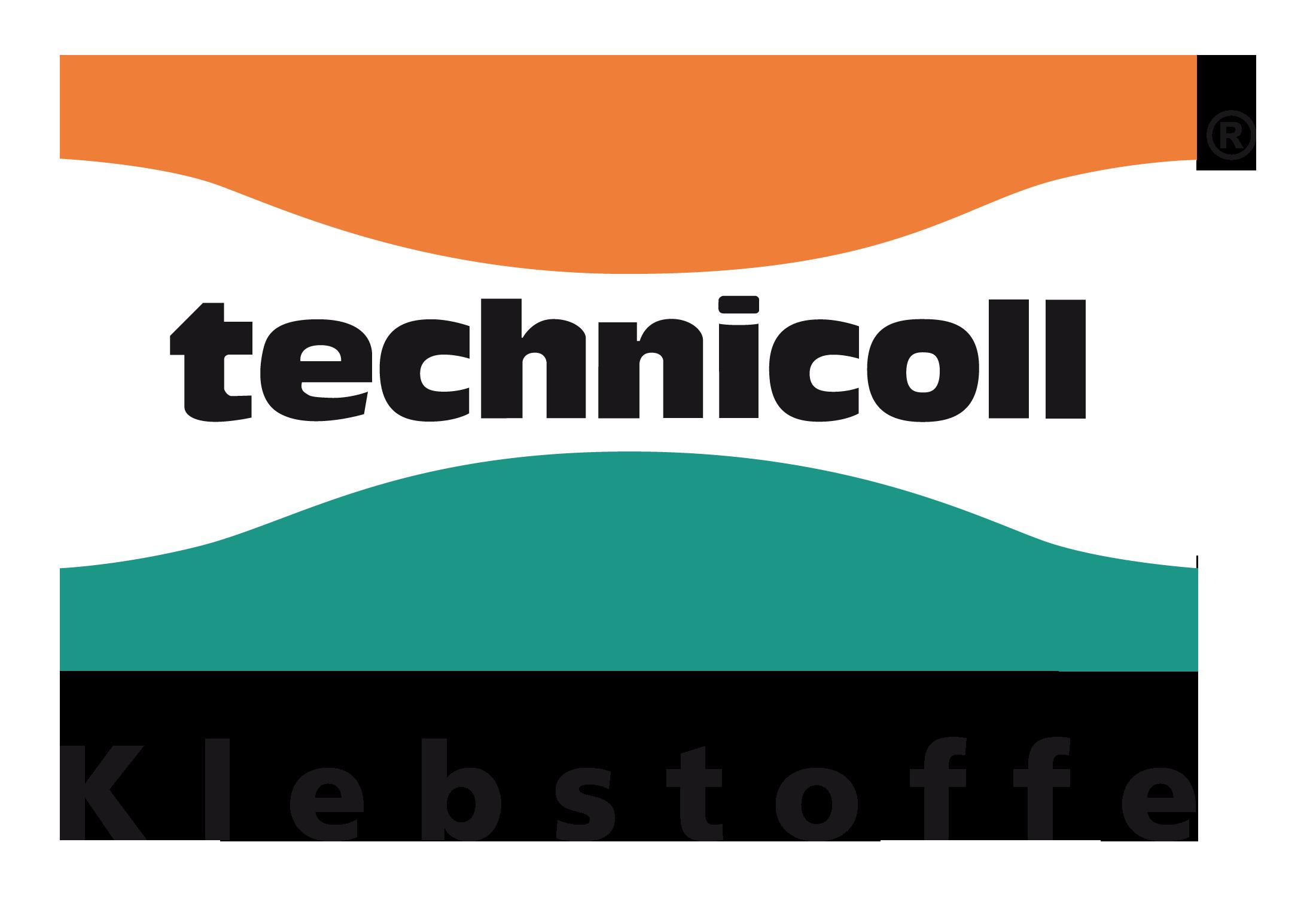 technicoll
