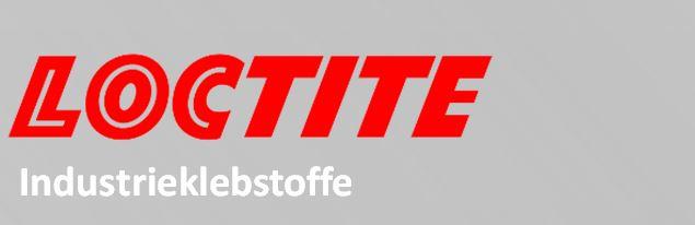Loctite-Industrieklebstoffe