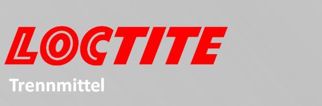 Loctite-Trennmittel