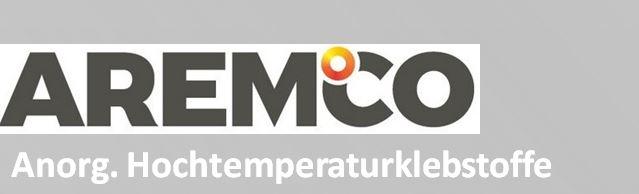 Aremco-Anorganische Hochtemperaturklebstoffe