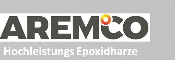 Aremco-Hochleistungsepoxidharze