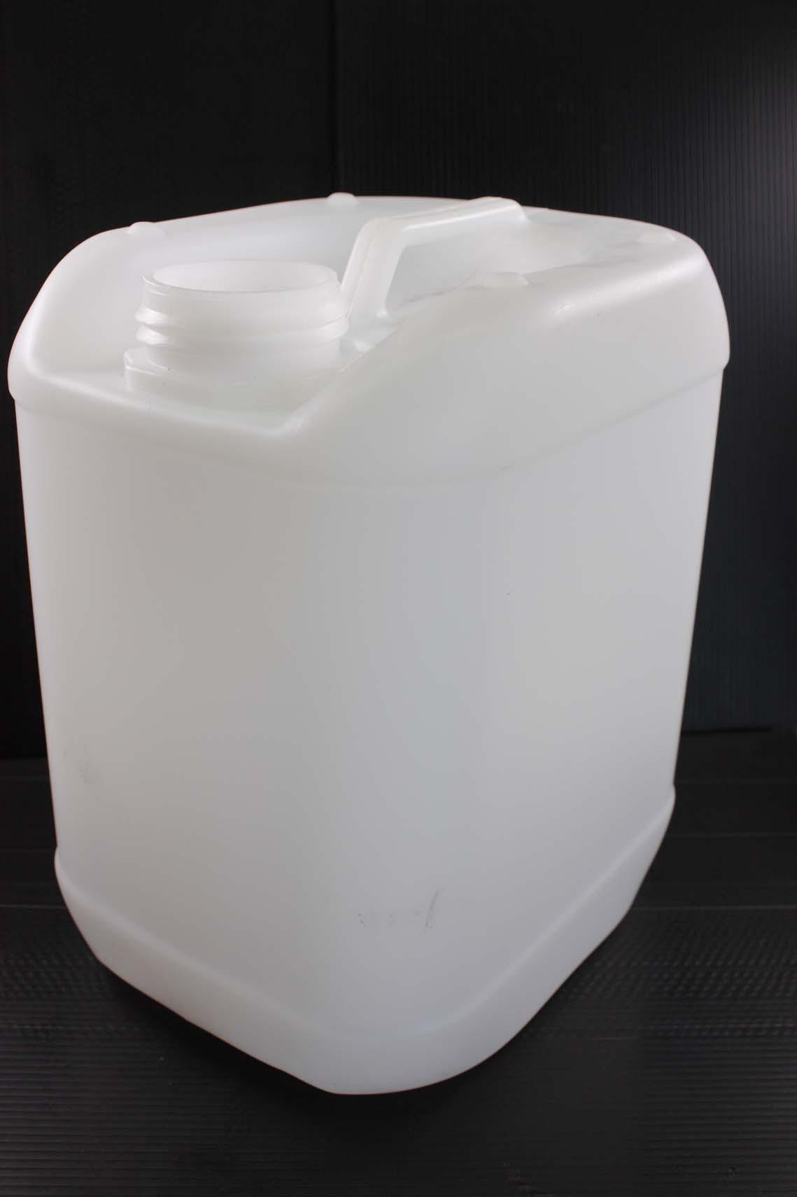 HDPE 5 Liter