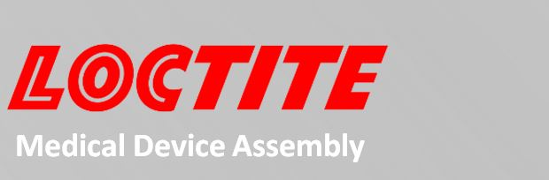 Loctite Medical Devices