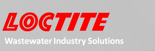 Loctite Wastewater solutions