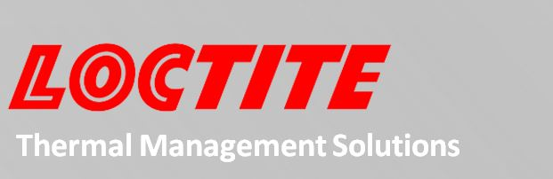 Loctite Thermal solutions