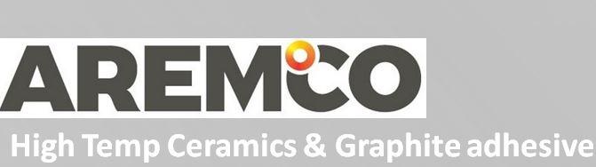 Aremco-Anorganic Ceramics