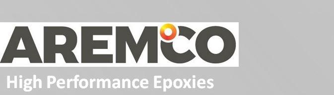 Aremco-High Performance Epoxies