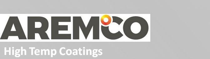 Aremco-High Temp Coatings