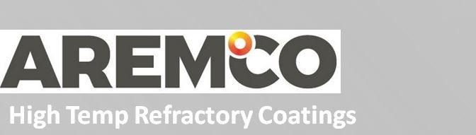 Aremco-High Temp Refractory Coatings
