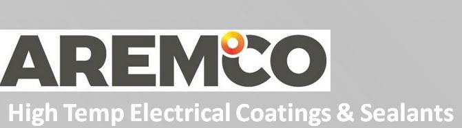 Aremco-High Temp Electrical Coatings