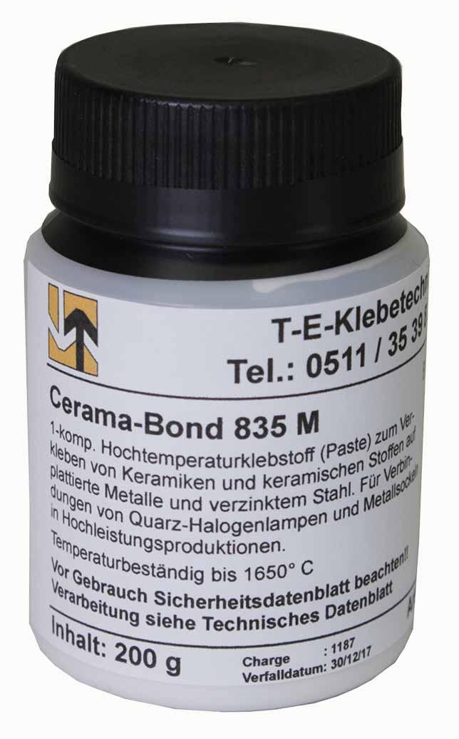 Ceramabond 835-M