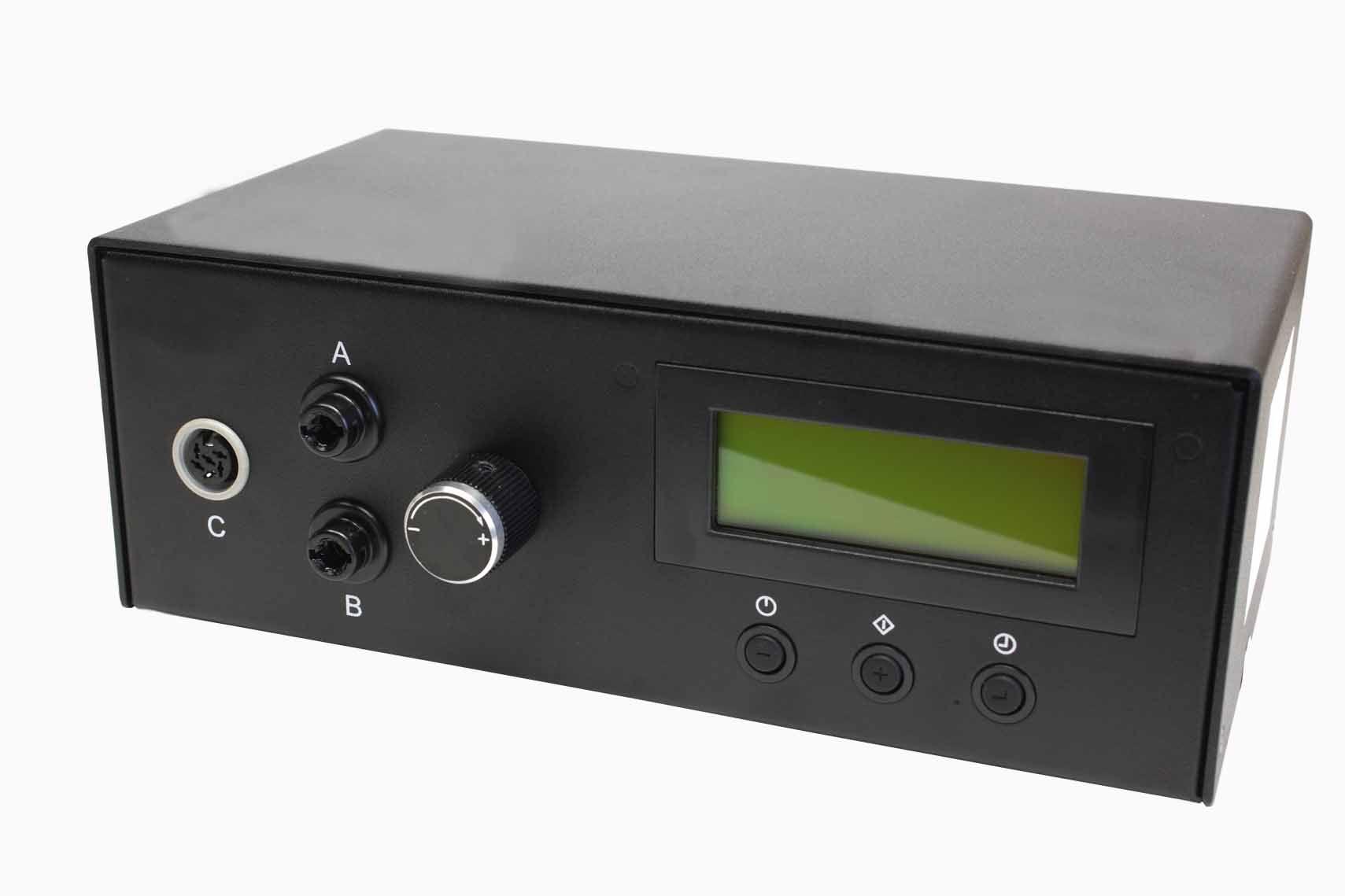TEK-TS500R