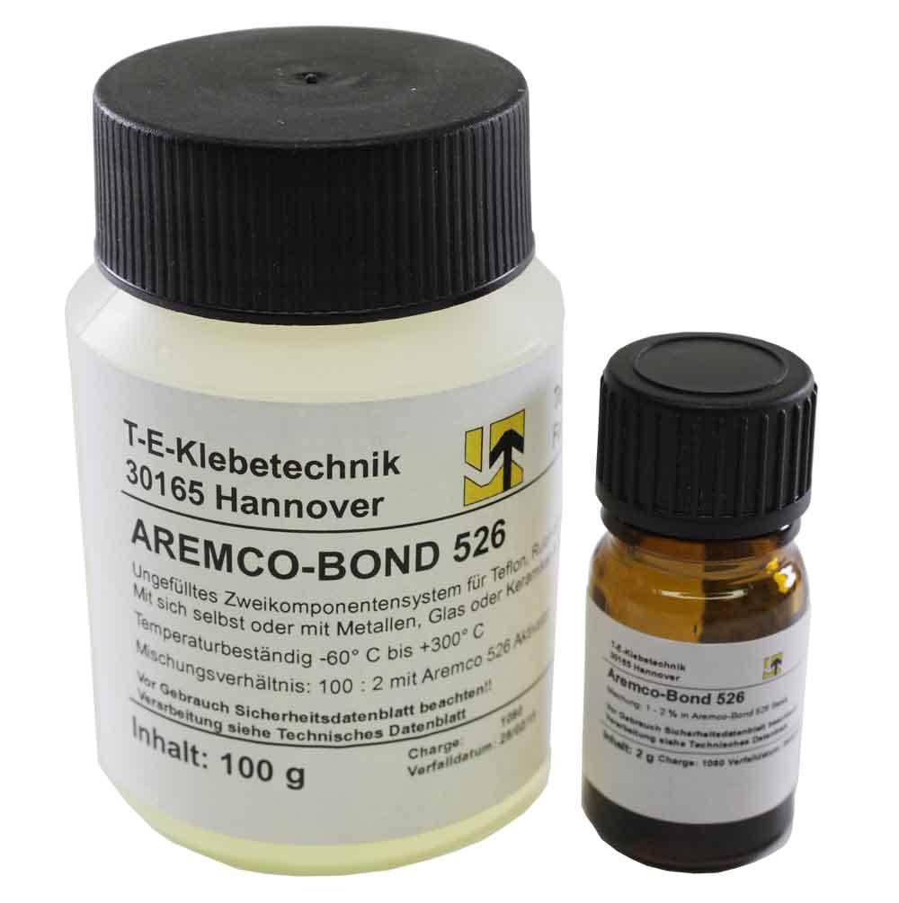 Aremco-Bond 526