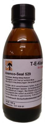 Aremco-Seal 529