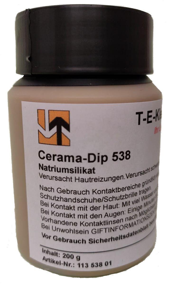 Ceramadip-538