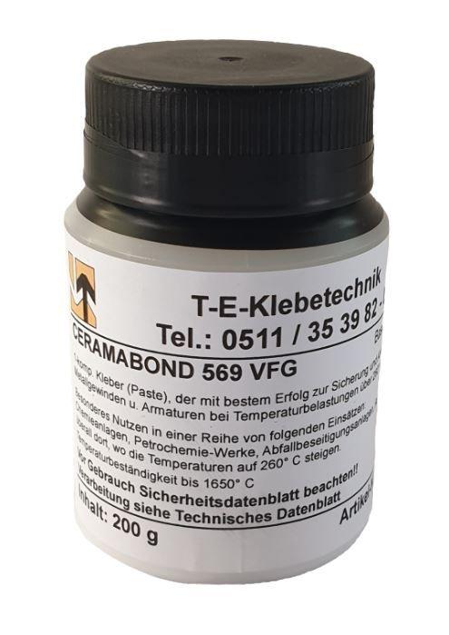 Ceramabond 560 VFG