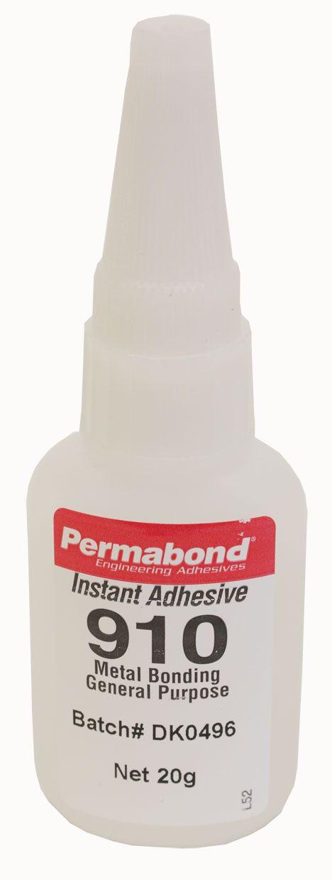Permabond 910