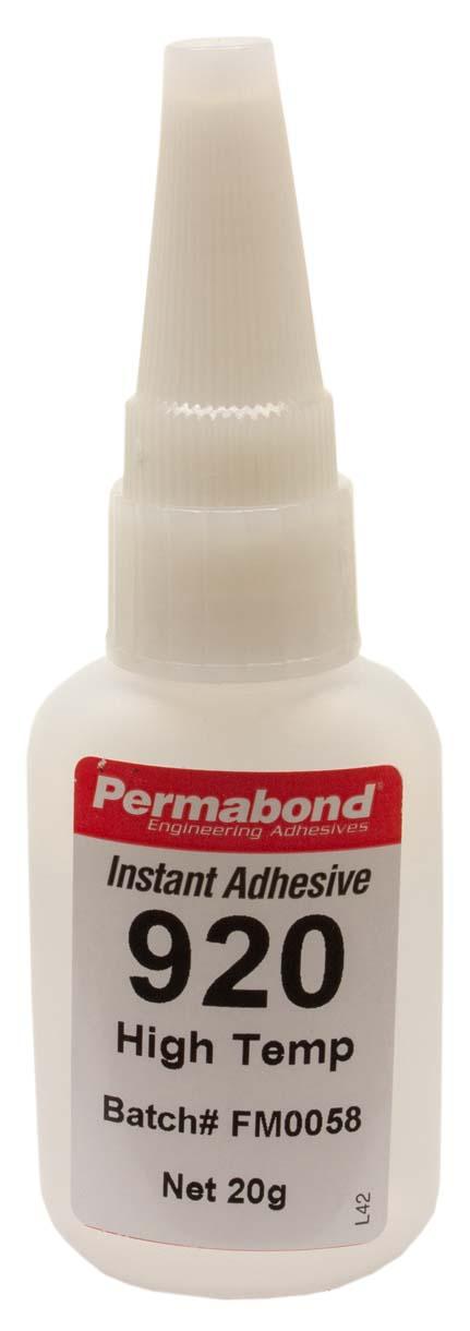 Permabond 920