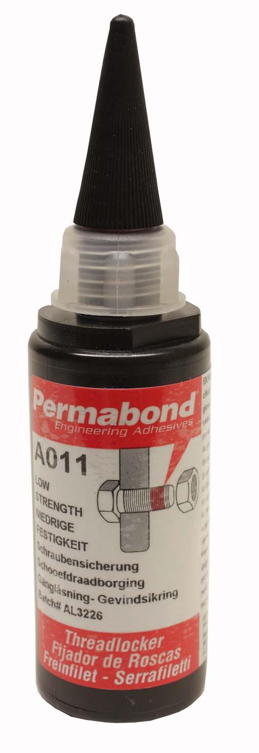 Permabond A011