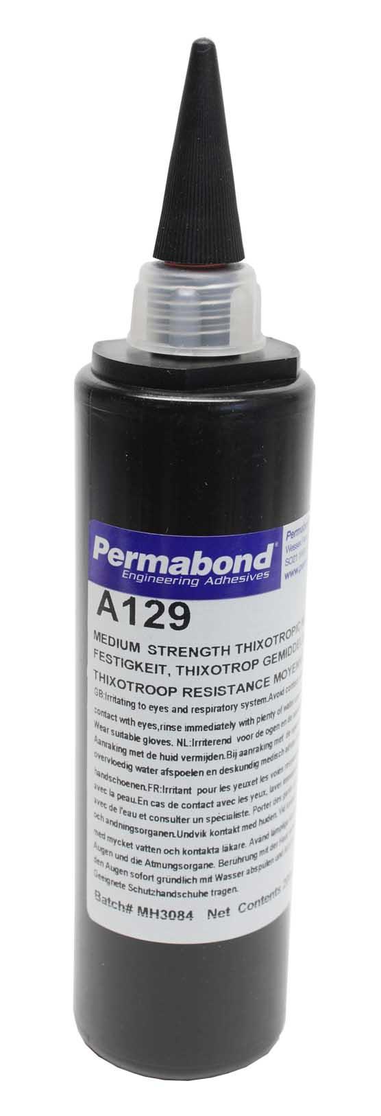 Permabond A129