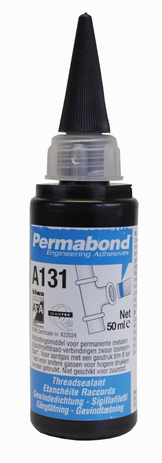 Permabond A131