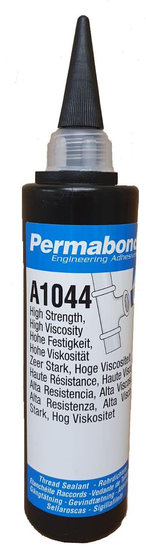 Permabond A1044