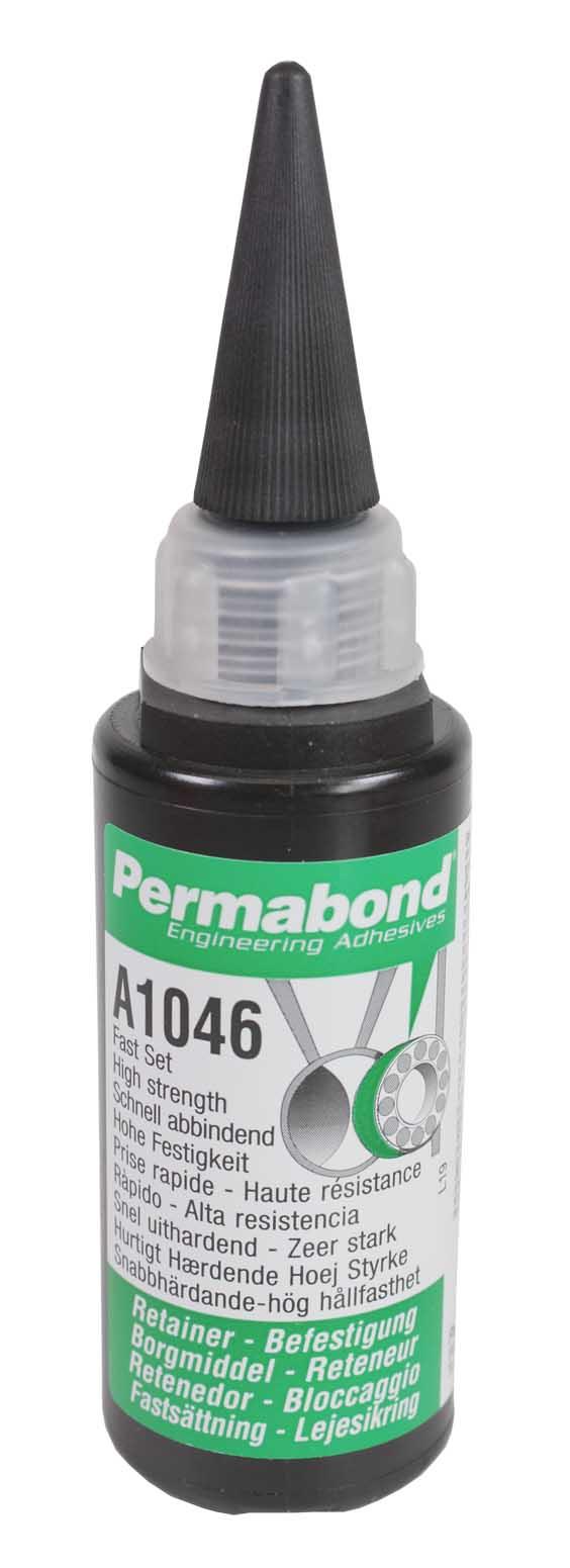Permabond A1046
