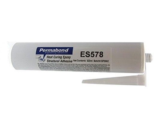 Permabond ES578