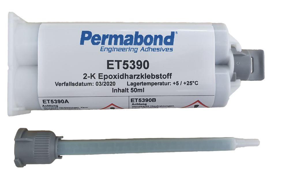 Permabond ET5390