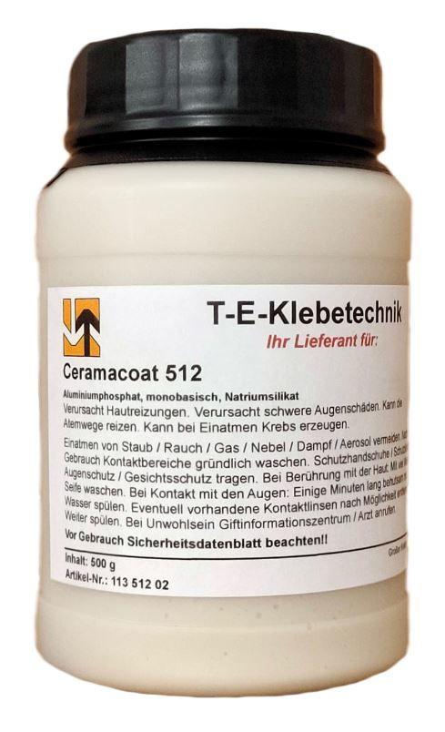 Ceramacoat 512