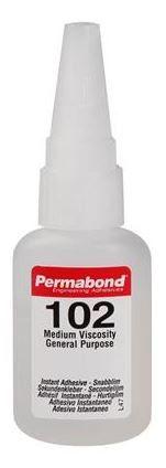 Permabond 102