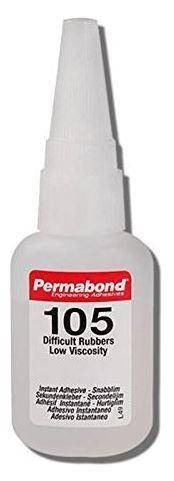 Permabond 105