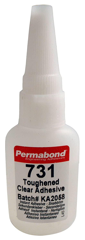 Permabond 731