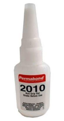 Permabond 2010