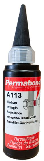 Permabond A113