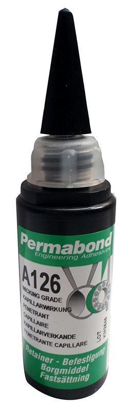 Permabond A126