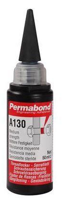 Permabond A130
