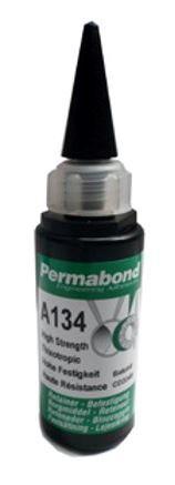 Permabond A134
