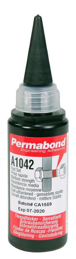 Permabond A1042