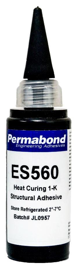 Permabond ES560