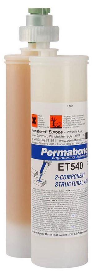 Permabond ET540