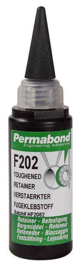 Permabond F202