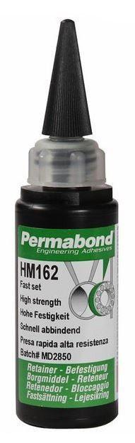Permabond HM162
