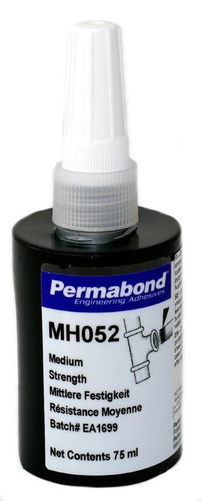 Permabond MH052