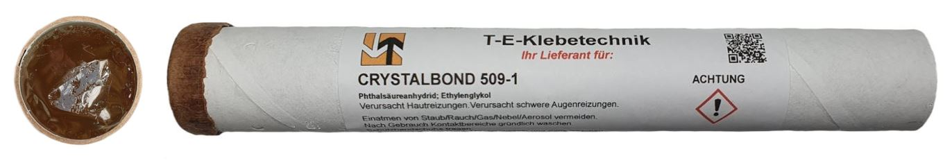 Crystalbond 509