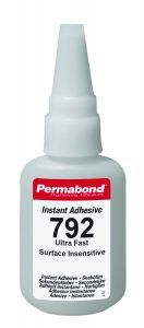Permabond 792